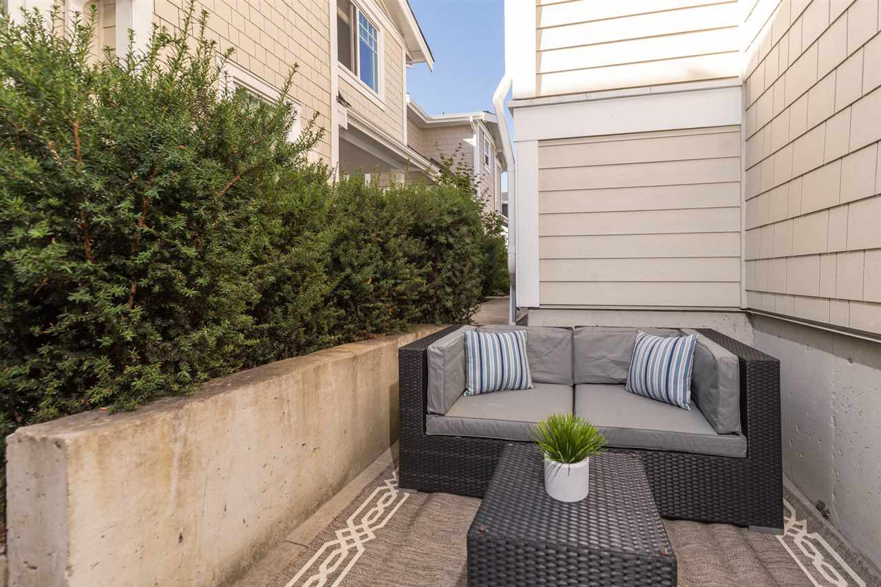 2889 E 41ST AVENUE - Collingwood VE Townhouse for sale, 3 Bedrooms (R2207832) #17
