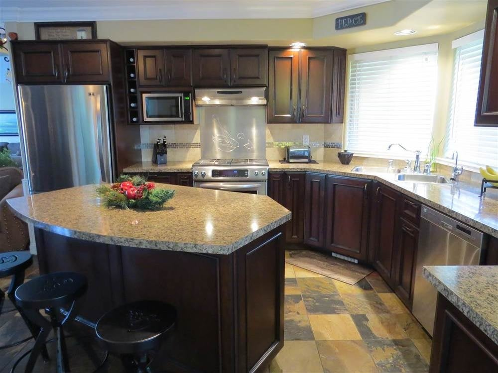8877 Neale Drive - Mission BC House/Single Family for sale, 4 Bedrooms (R2014650) #4