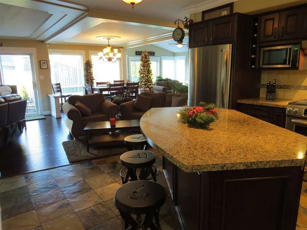 8877 Neale Drive - Mission BC House/Single Family for sale, 4 Bedrooms (R2014650) #5