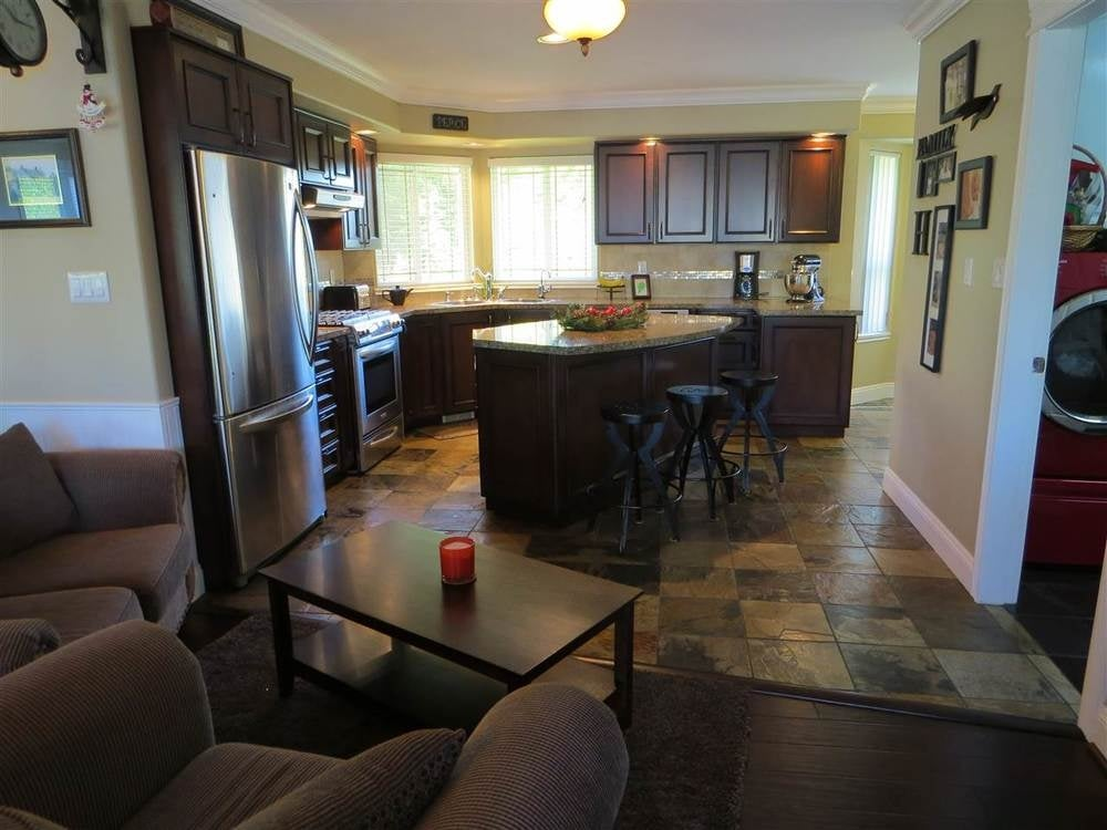 8877 Neale Drive - Mission BC House/Single Family for sale, 4 Bedrooms (R2014650) #6
