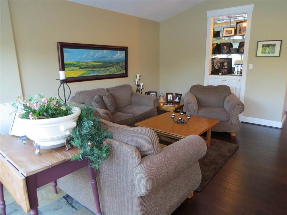 8877 Neale Drive - Mission BC House/Single Family for sale, 4 Bedrooms (R2014650) #7