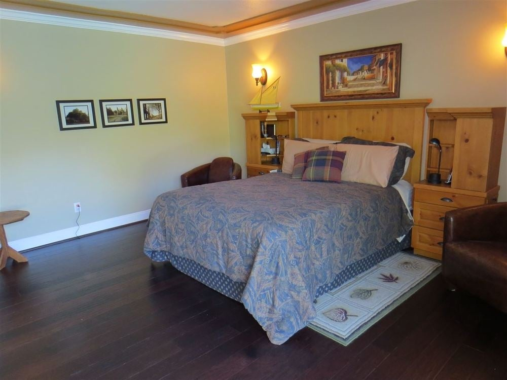 8877 Neale Drive - Mission BC House/Single Family for sale, 4 Bedrooms (R2014650) #11