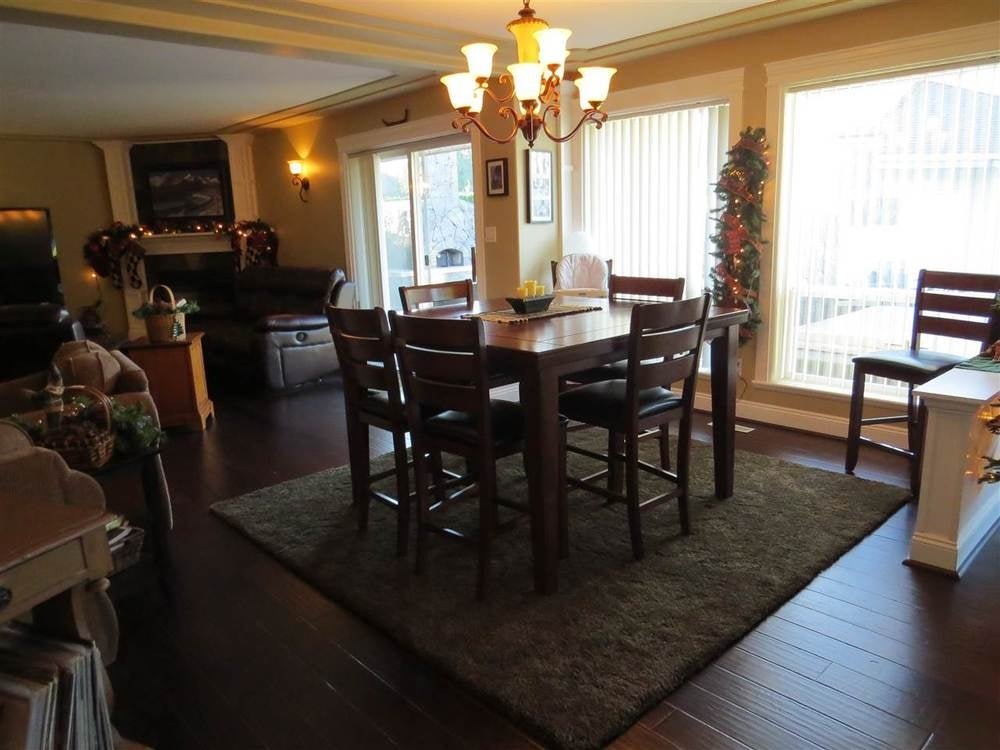 8877 Neale Drive - Mission BC House/Single Family for sale, 4 Bedrooms (R2014650) #12