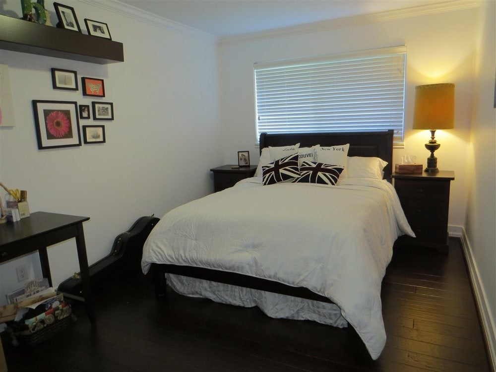8877 Neale Drive - Mission BC House/Single Family for sale, 4 Bedrooms (R2014650) #13