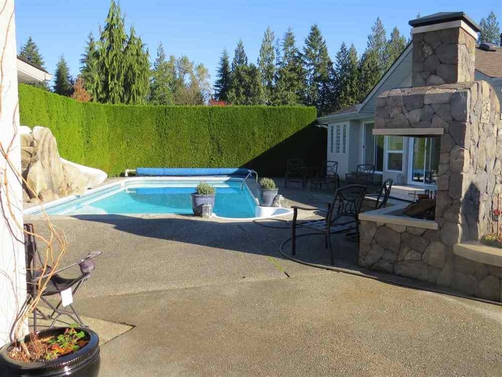 8877 Neale Drive - Mission BC House/Single Family for sale, 4 Bedrooms (R2014650) #15