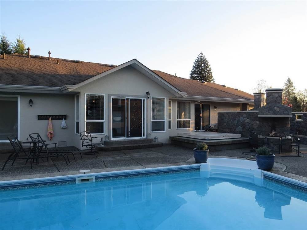8877 Neale Drive - Mission BC House/Single Family for sale, 4 Bedrooms (R2014650) #18