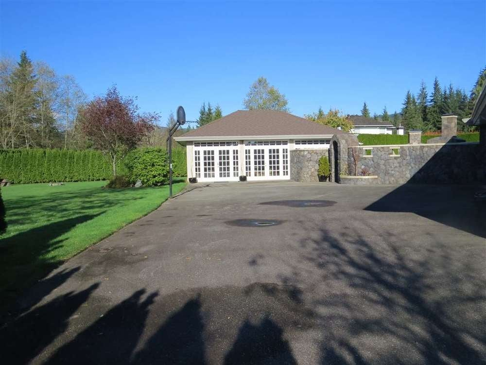 8877 Neale Drive - Mission BC House/Single Family for sale, 4 Bedrooms (R2014650) #19