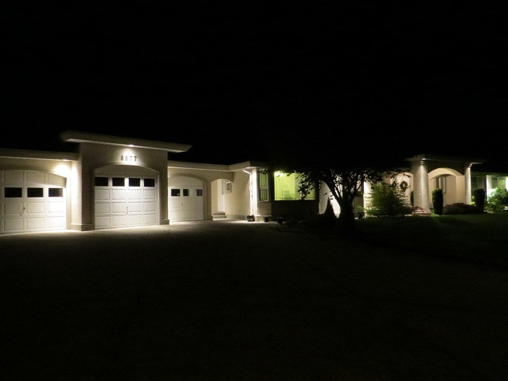 8877 Neale Drive - Mission BC House/Single Family for sale, 4 Bedrooms (R2014650) #20