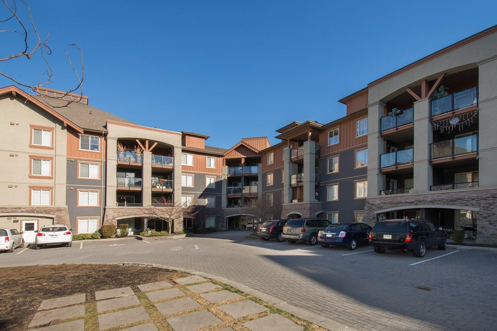 3413 240 Sherbrooke Street - Sapperton Apartment/Condo for sale, 2 Bedrooms (V1046145) #1