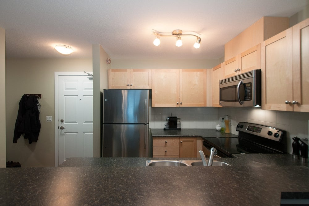 3413 240 Sherbrooke Street - Sapperton Apartment/Condo for sale, 2 Bedrooms (V1046145) #15