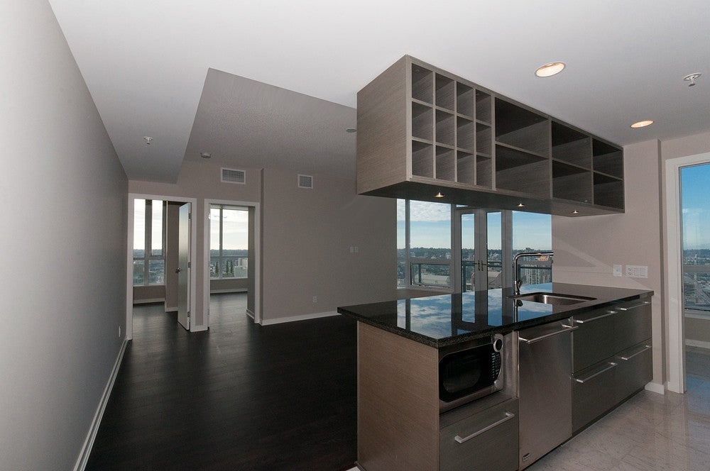 3404 833 Seymour Street - Downtown VW Apartment/Condo for sale, 2 Bedrooms (V974697) #2