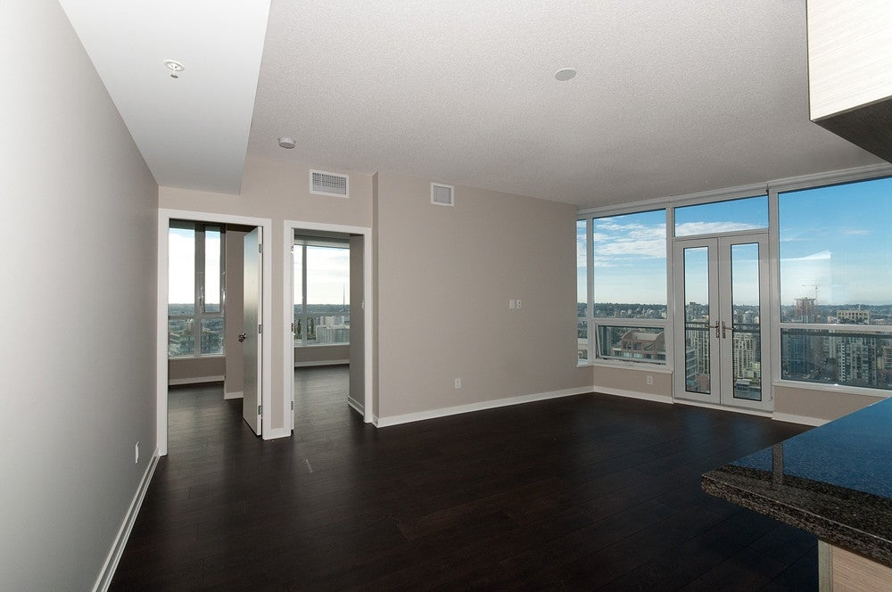 3404 833 Seymour Street - Downtown VW Apartment/Condo for sale, 2 Bedrooms (V974697) #3