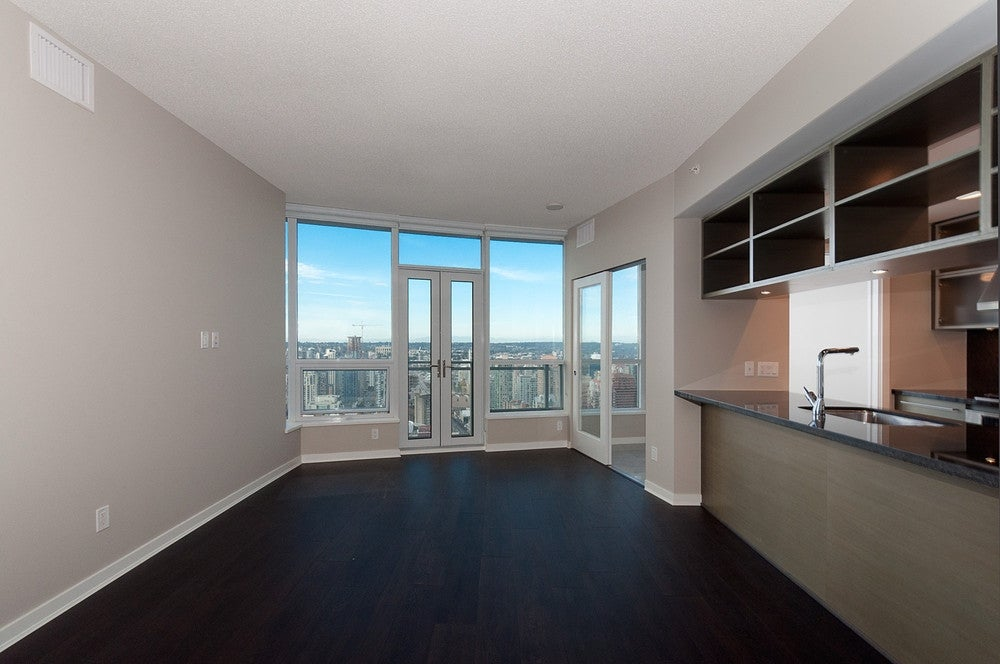 3404 833 Seymour Street - Downtown VW Apartment/Condo for sale, 2 Bedrooms (V974697) #5