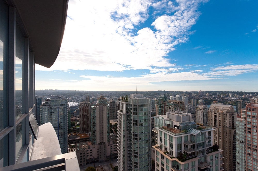 3404 833 Seymour Street - Downtown VW Apartment/Condo for sale, 2 Bedrooms (V974697) #6