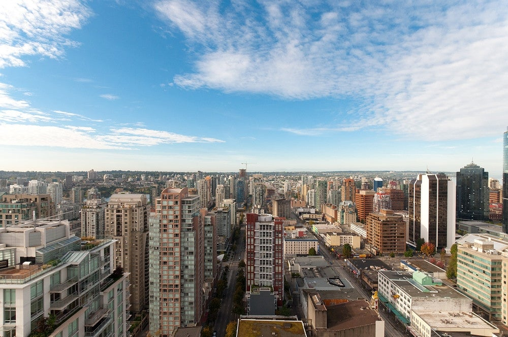3404 833 Seymour Street - Downtown VW Apartment/Condo for sale, 2 Bedrooms (V974697) #9