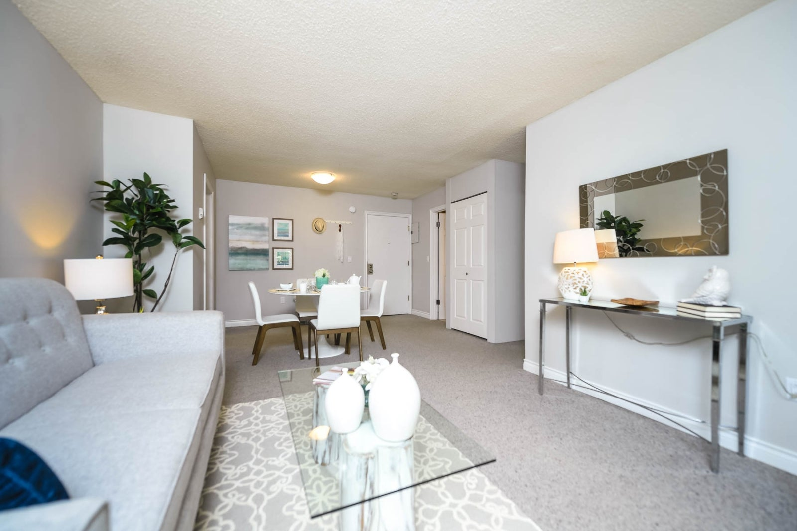 106 349 E 6TH AVENUE - Mount Pleasant VE Apartment/Condo for sale, 1 Bedroom (R2196401) #8