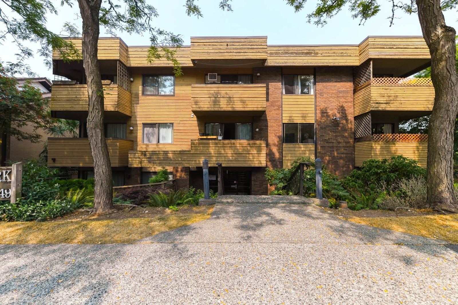 106 349 E 6TH AVENUE - Mount Pleasant VE Apartment/Condo for sale, 1 Bedroom (R2196401) #15