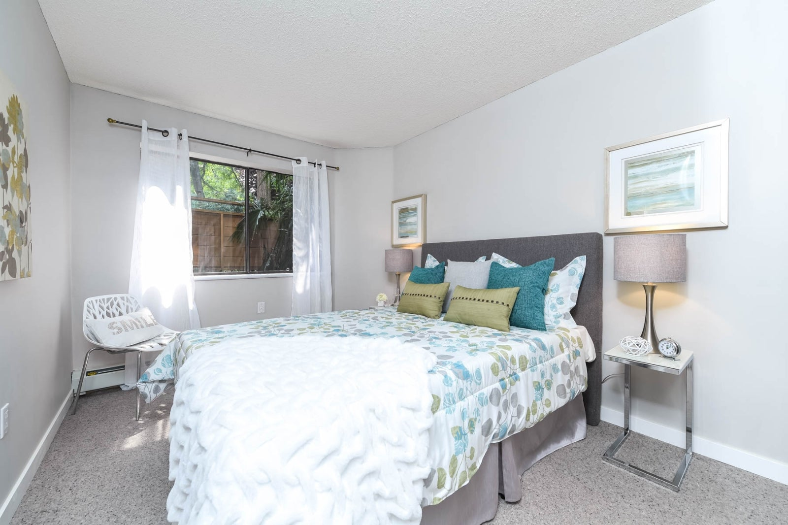 106 349 E 6TH AVENUE - Mount Pleasant VE Apartment/Condo for sale, 1 Bedroom (R2196401) #11