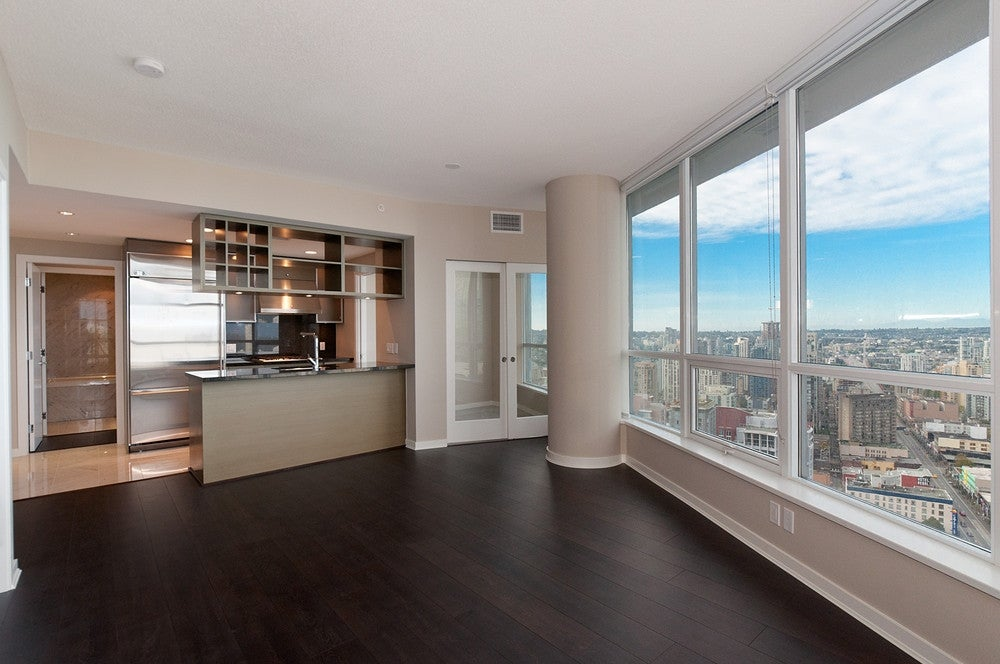 3307 833 Seymour Street - Downtown VW Apartment/Condo for sale, 2 Bedrooms (V974888) #5