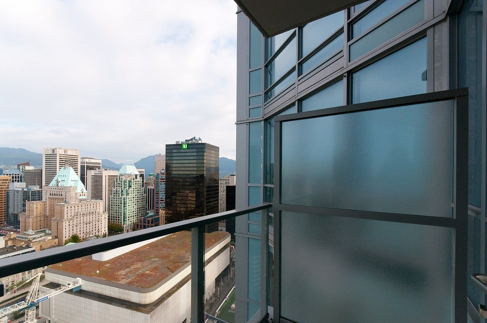 3307 833 Seymour Street - Downtown VW Apartment/Condo for sale, 2 Bedrooms (V974888) #7