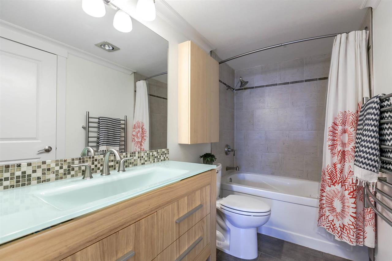 310 - 319 East 7th Avenue - Mount Pleasant VE Apartment/Condo for sale, 2 Bedrooms (R2151730) #15
