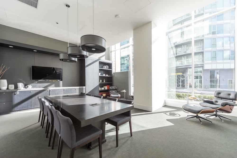 2803 1351 Continental Street - Downtown VW Apartment/Condo for sale, 1 Bedroom (R2037987) #6
