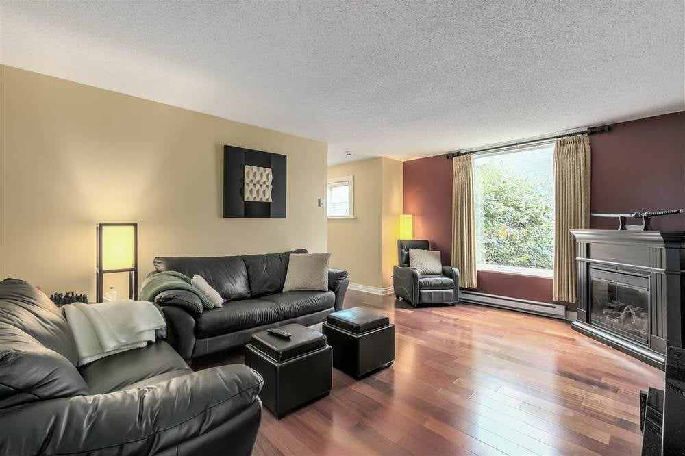 362-368 W 15th Avenue - Mount Pleasant VW Apartment/Condo for sale, 8 Bedrooms (R2051149) #2