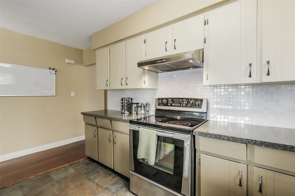 362-368 W 15th Avenue - Mount Pleasant VW Apartment/Condo for sale, 8 Bedrooms (R2051149) #7