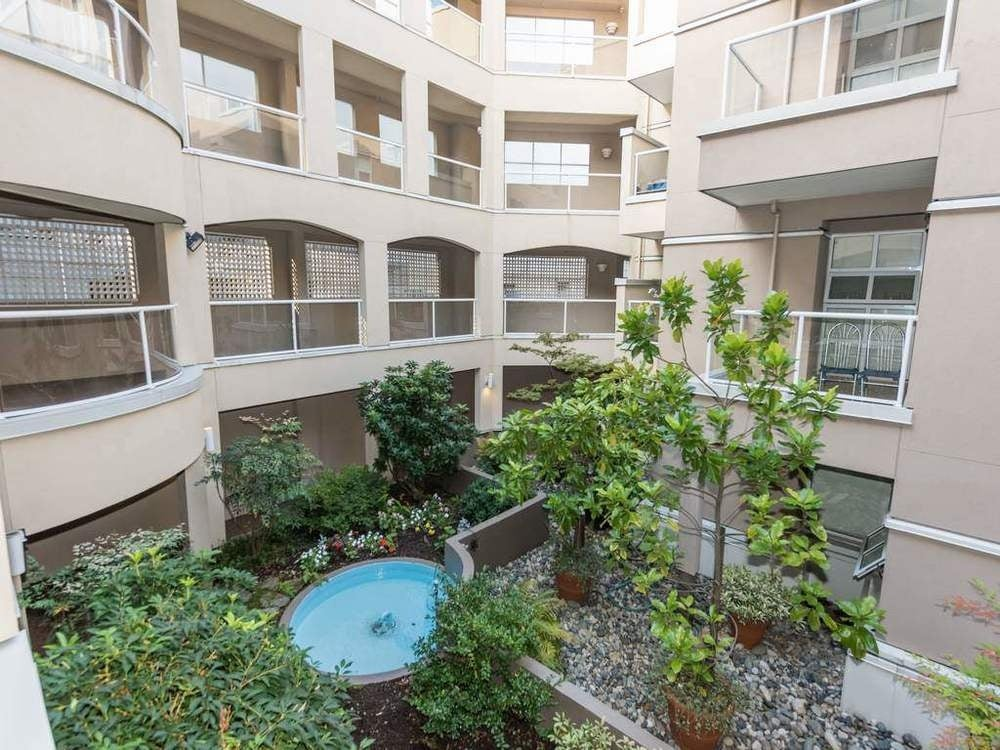 204 1210 W 8th Avenue - Fairview VW Apartment/Condo for sale, 1 Bedroom (R2114443) #14