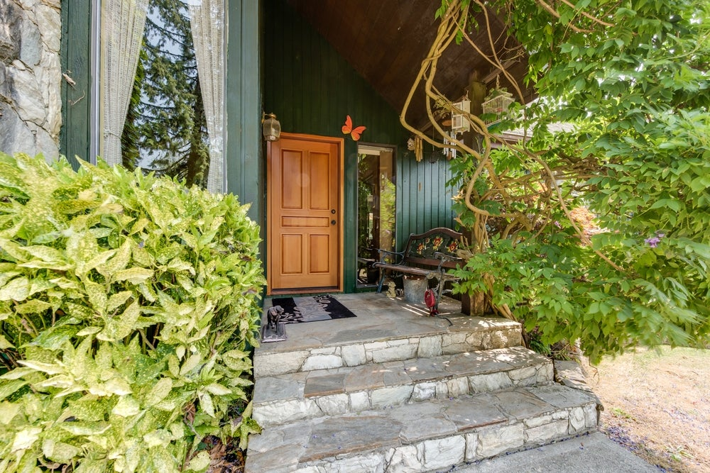 1369 Coast Meridian Road - Burke Mountain Townhouse for sale, 4 Bedrooms (V1132653) #4