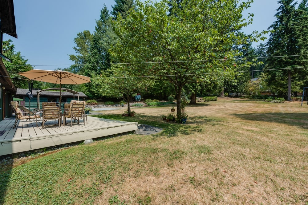 1369 Coast Meridian Road - Burke Mountain Townhouse for sale, 4 Bedrooms (V1132653) #6