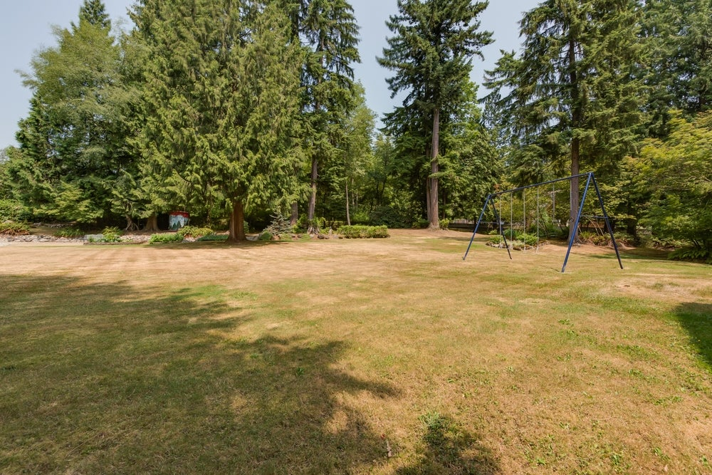 1369 Coast Meridian Road - Burke Mountain Townhouse for sale, 4 Bedrooms (V1132653) #8