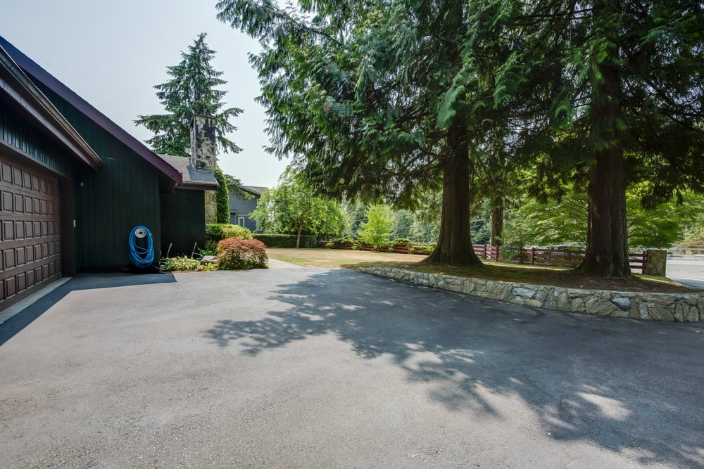 1369 Coast Meridian Road - Burke Mountain Townhouse for sale, 4 Bedrooms (V1132653) #11