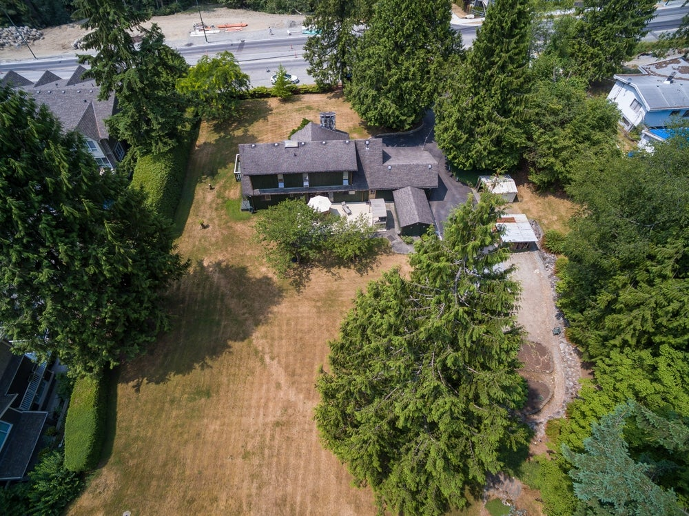 1369 Coast Meridian Road - Burke Mountain Townhouse for sale, 4 Bedrooms (V1132653) #14