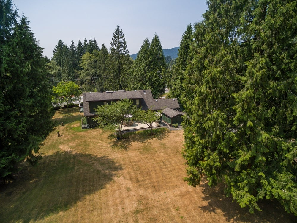 1369 Coast Meridian Road - Burke Mountain Townhouse for sale, 4 Bedrooms (V1132653) #16
