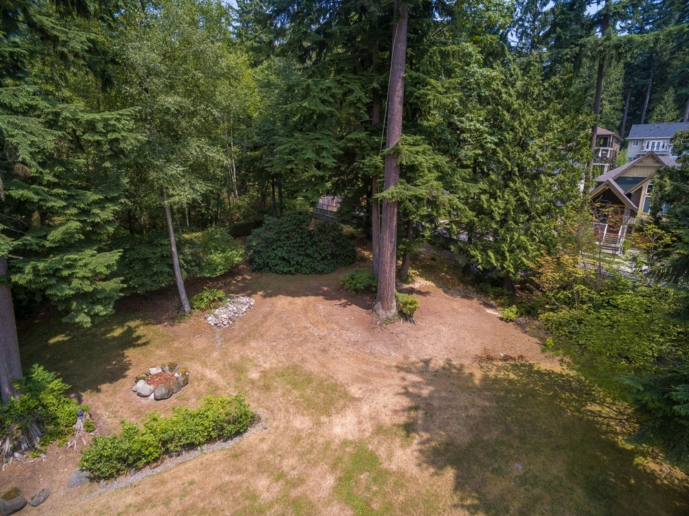 1369 Coast Meridian Road - Burke Mountain Townhouse for sale, 4 Bedrooms (V1132653) #17