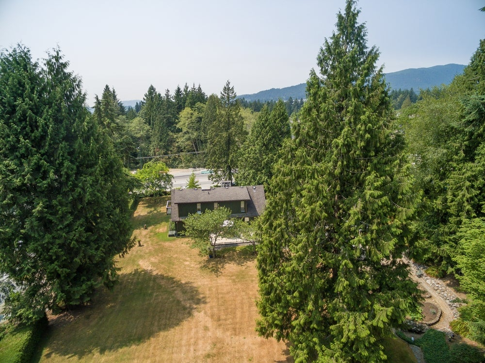 1369 Coast Meridian Road - Burke Mountain Townhouse for sale, 4 Bedrooms (V1132653) #18