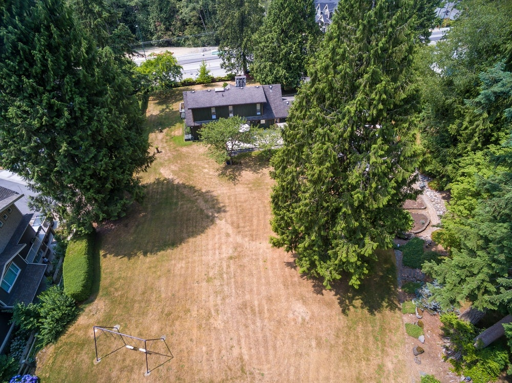1369 Coast Meridian Road - Burke Mountain Townhouse for sale, 4 Bedrooms (V1132653) #19