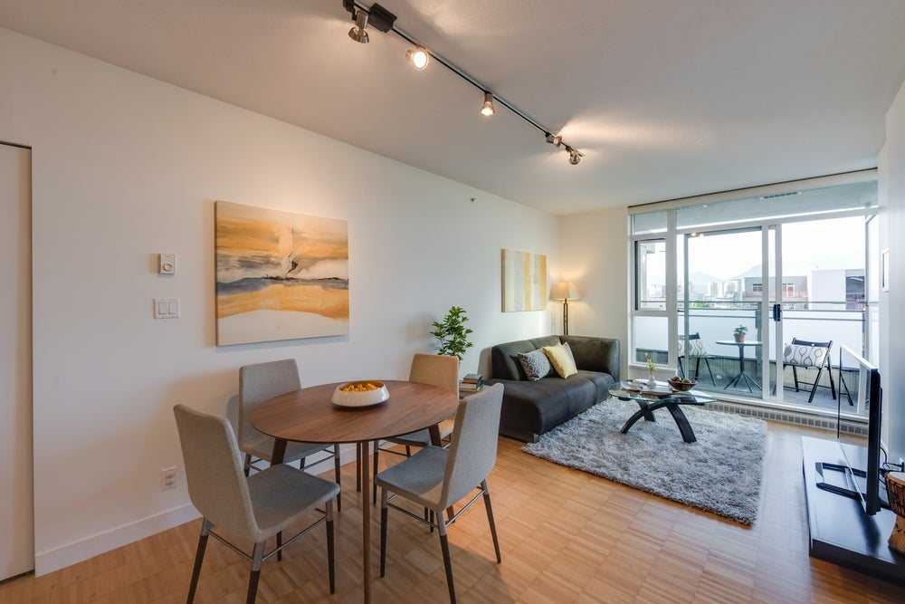 309 2520 Manitoba Street - Mount Pleasant VW Apartment/Condo for sale, 2 Bedrooms (V1128345) #8