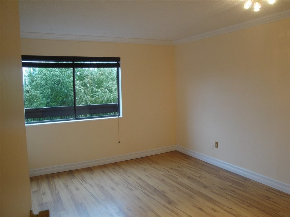 207 440 E 5th Avenue - Mount Pleasant VE Apartment/Condo for sale, 2 Bedrooms (R2087633) #10