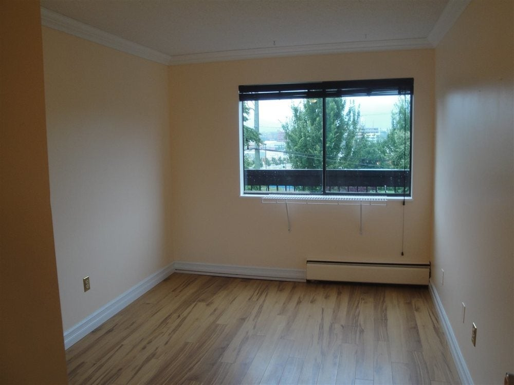 207 440 E 5th Avenue - Mount Pleasant VE Apartment/Condo for sale, 2 Bedrooms (R2087633) #9