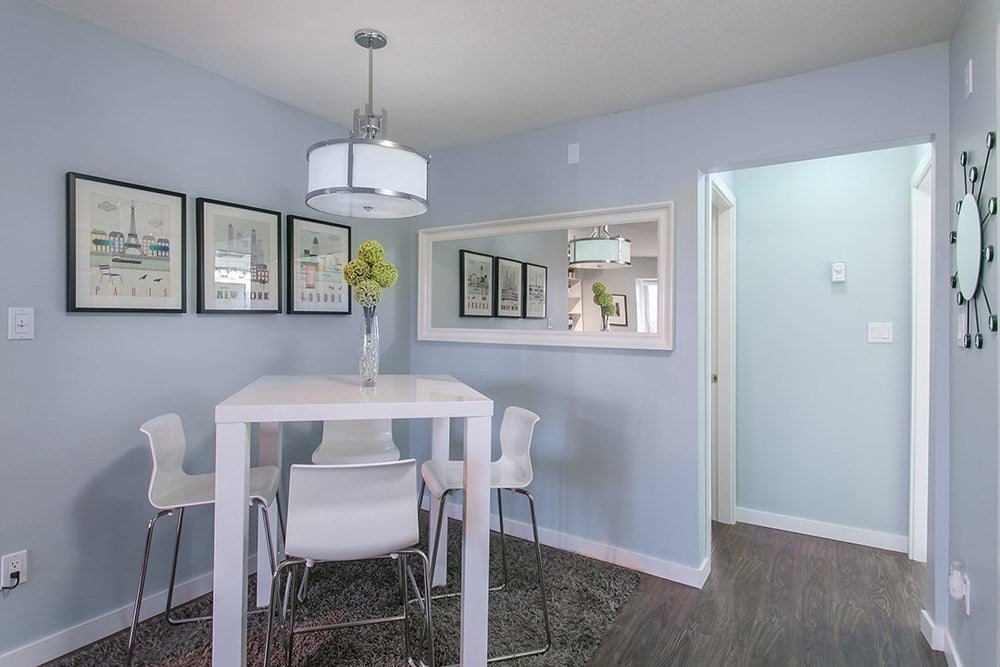 102 1388 Haro Street - West End VW Apartment/Condo for sale, 1 Bedroom (R2045962) #4