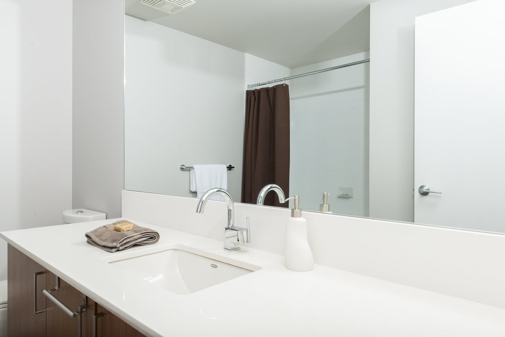 306 221 Union Street - Mount Pleasant VE Apartment/Condo for sale, 1 Bedroom (R2043525) #19