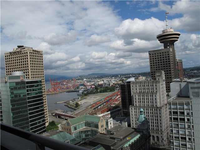 2403 838 W HASTINGS STREET - Downtown VW Apartment/Condo for sale, 2 Bedrooms (R2125864) #15