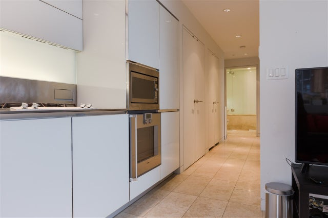 2403 838 W HASTINGS STREET - Downtown VW Apartment/Condo for sale, 2 Bedrooms (R2125864) #3