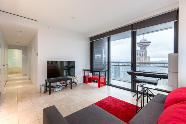 2403 838 W HASTINGS STREET - Downtown VW Apartment/Condo for sale, 2 Bedrooms (R2125864) #9