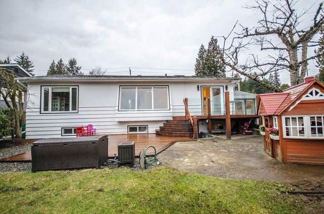 529 W 21ST STREET - Hamilton House/Single Family for sale, 4 Bedrooms (R2135811) #20