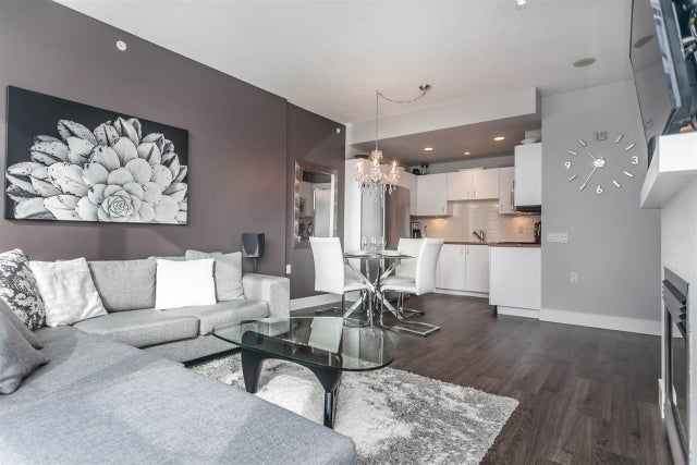 405 120 W 16TH STREET - Central Lonsdale Apartment/Condo for sale, 1 Bedroom (R2144086) #14