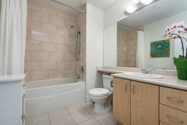 405 120 W 16TH STREET - Central Lonsdale Apartment/Condo for sale, 1 Bedroom (R2144086) #18