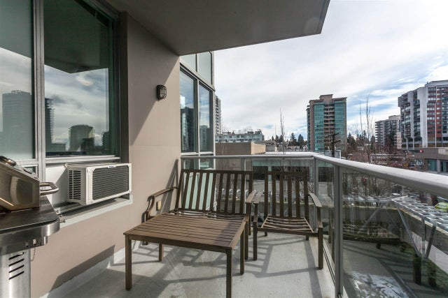 405 120 W 16TH STREET - Central Lonsdale Apartment/Condo for sale, 1 Bedroom (R2144086) #20